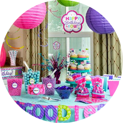 party-decorations-online