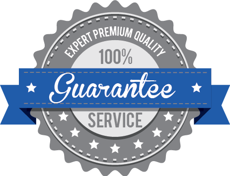 party-rentals-online-guarantee
