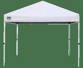 canopy-rentals-san-diego