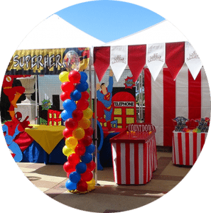 carnival party equipment rental chula vista ca