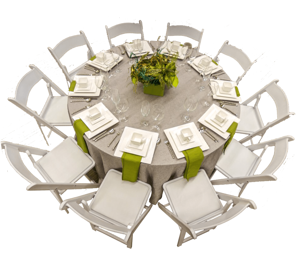 table-rentals-san-diego-ca