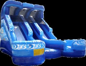 water-slide-rentals-in-san-diego-ca