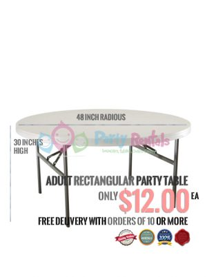48-inch-party-table-rentals-san-diego