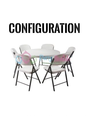48-inch-round-table-configuration