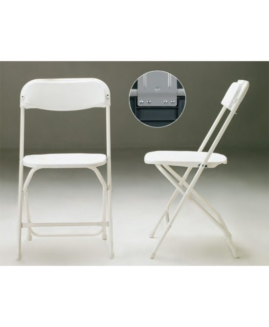 chair rentals san diego