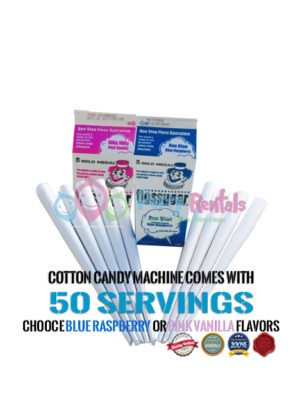 cotton-candy-machine-flavors