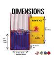 dunk-tank-dimensions-rental-sandiego-california