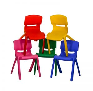 kids-party-chair-rentals