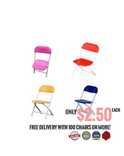 kids-party-chairs-rental-san-diego-ca