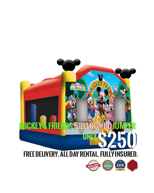mickey-mouse-friends-combo-bounce-house-rental-san-diego-ca