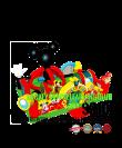 mickey-mouse-park-learning-club-bounce-house-rental-chula-vista-ca