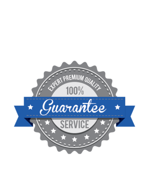 party-rentals-online-jumper-guarantee