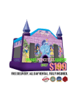 princesses-castle-bounce-house-rental-san-diego