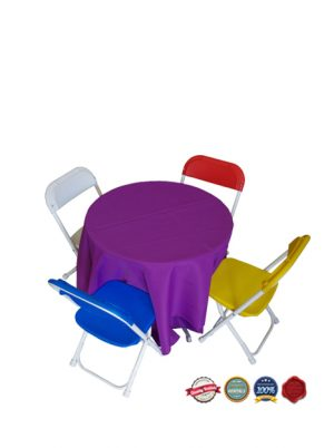 sample-kids-party-chairs-rental-san-diego-ca