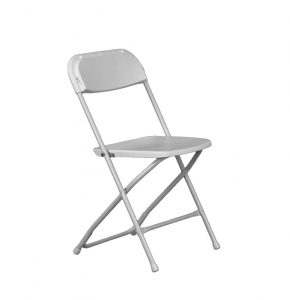 san-diego-adult-chair-rentals