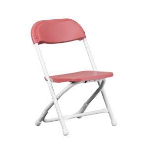 san-diego-kids-chairs-rentals