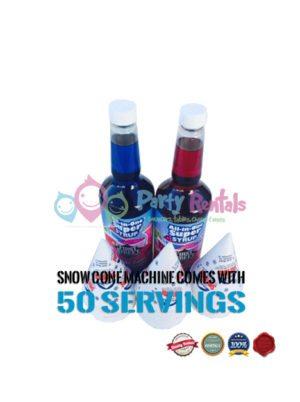snow-cone-machine-servings