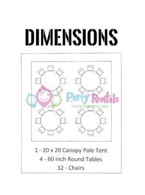 20x20-tent-dimensions