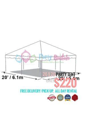 20x20-tent-rental-san-diego-ca
