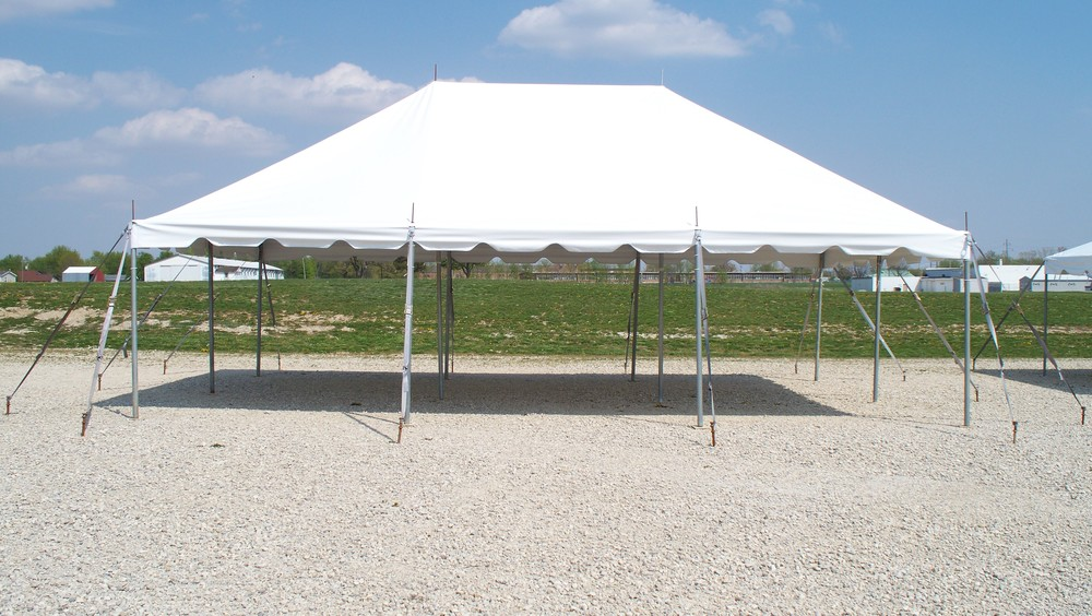 20×30 Tent For Rent in San Diego ... & 20x30 Party Tent Rental San Diego [#1] For Amazing Rentals in SD