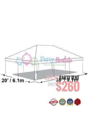 20x30-tent-rental-san-diego-ca