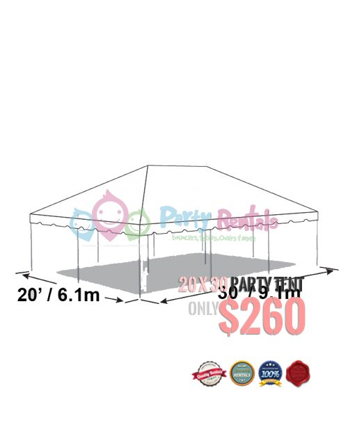 Cool 2030 Party Tent Download Free Architecture Designs Jebrpmadebymaigaardcom