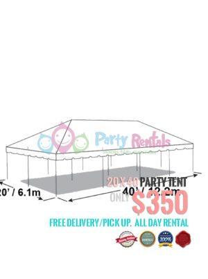 20x40-tent-rental-san-diego-ca