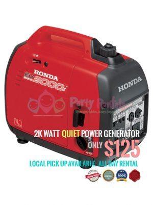 2k-watt-quiet-power-generator-rentals-san-diego-ca