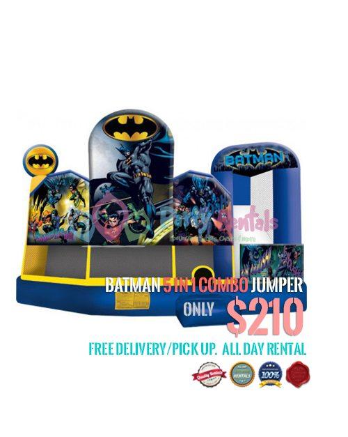 5-in-1-batman-combo-jumper-rental-san-diego