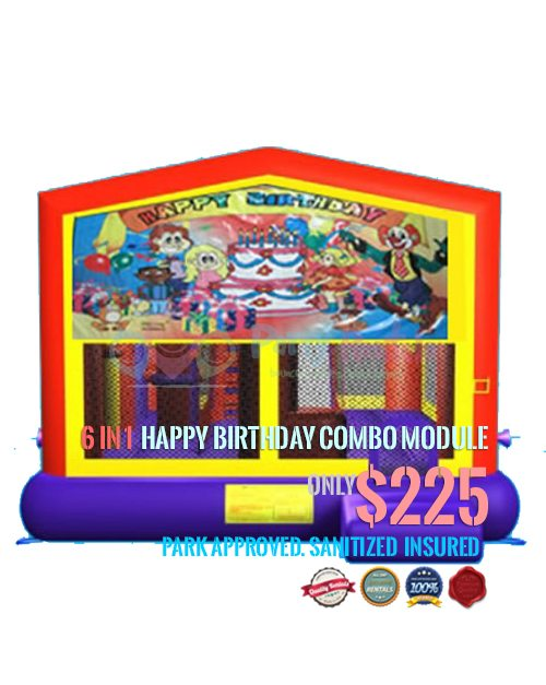 6-in-1-happy-birthday-combo-jumper-rental-san-diego