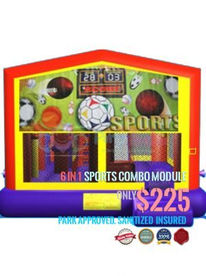 6-in-1-sports-combo-jumper-rental-san-diego