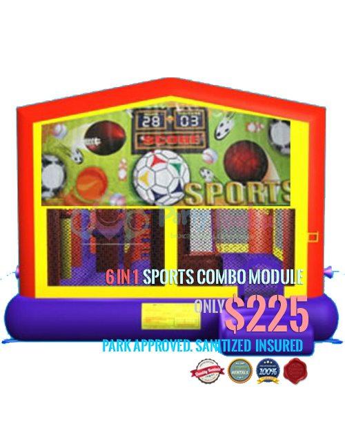 6-in-1-sports-combo-jumper-rental-san-diego