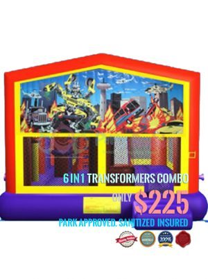 6-in-1-transformers-combo-jumper-rentals-san-diego-ca