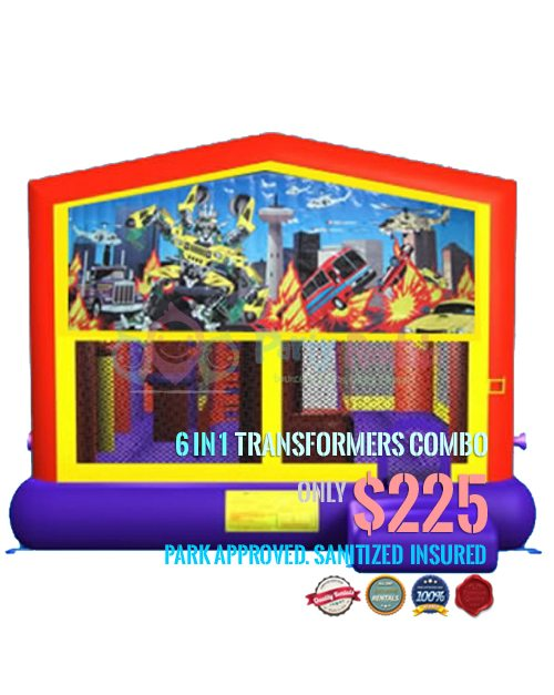 6-in-1-transformers-combo-jumper-rentals-san-diego-ca