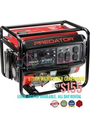7k-8k-power-generator-rentals-san-diego-ca