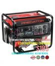 8k-watt-power-generator-rentals-san-diego-ca
