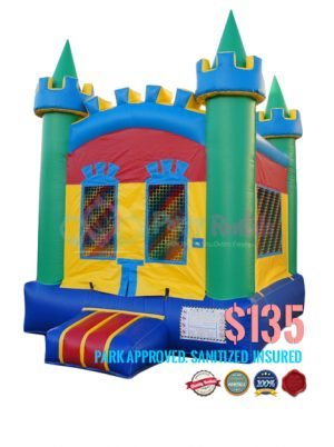 happy-bounce-house-jumper-rental-in-san-diego