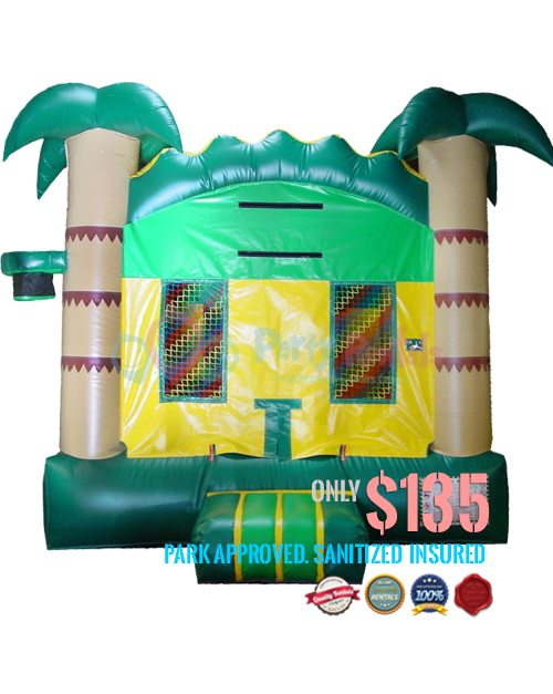 tropical-jumper-3-rentals-san-diego