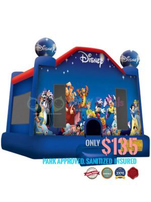 world-of-disney-jumper-rental-san-diego-ca