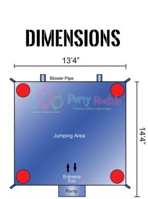 basic-jumper-dimensions