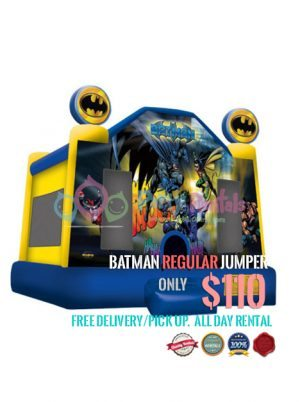 batman-jumper-rental-san-diego-ca