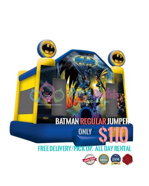 batman-jumper-rental-san-diego-ca