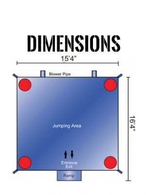 batman-jumper-rental-san-diego-dimensions