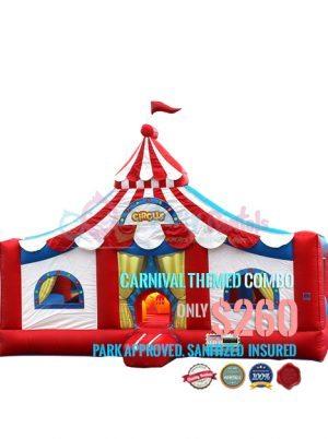 carnival-combo-jumper-rentals-san-diego-ca