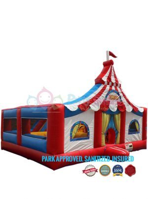 carnival-themed-toddler-jumper-rentals-chula-vista-ca