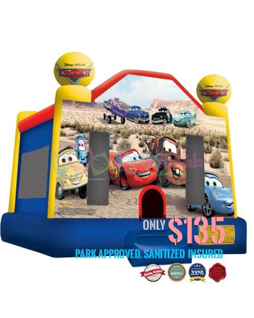cars-regular-jumper-rentals-san-diego-ca