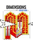 double-rush-obstacle-course-jumper-dimensions-right-side