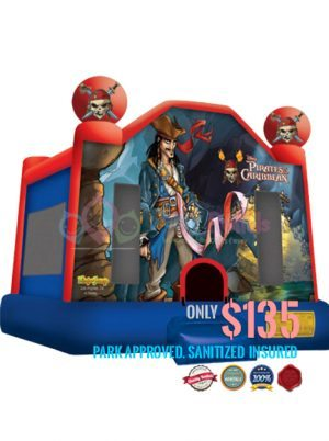 pirates-of-the-caribbean-jumper-rentals-san-diego-ca