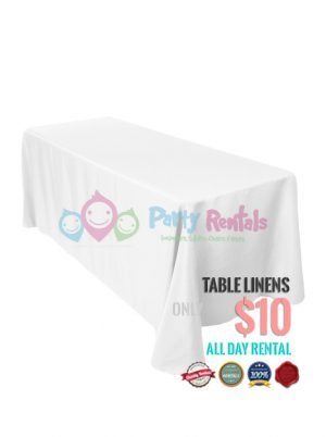 rectangular-table-linen-rentals-san-diego-ca