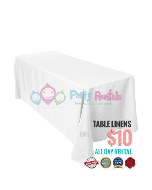 rectangular-table-linen-rentals-san-diego-ca